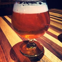 Photo taken at Monza by Robert K. on 6/4/2017
