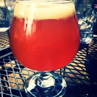 Photo taken at Monza by Robert K. on 5/14/2017