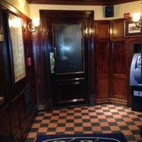 Photo taken at Rí Rá Irish Pub by David ⚡. on 5/2/2013