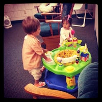 Photo taken at Auburn Hills Christian Center by kensingt0n on 7/28/2013