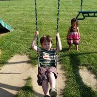 Photo taken at Auburn Hills Christian Center by kensingt0n on 6/7/2014