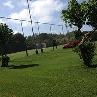 6/4/2013 tarihinde Оксаночка Г.ziyaretçi tarafından Gloria Golf Resort'de çekilen fotoğraf