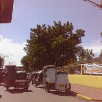 Photo taken at Nueno Ave by Ryahscel A. on 7/1/2013