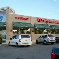 Walgreens - Pharmacy in Midtown