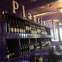 Foto tirada no(a) Brasserie Plancius por Willem R. em 4/1/2013