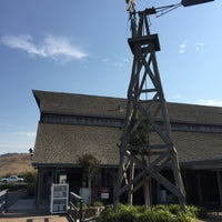 Photo taken at Windmill Market by Eric C. on 9/3/2017