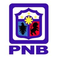 Photo taken at Philippine National Bank (PNB) San Carlos Branch by Junji G. on 7/18/2013