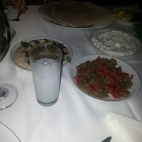 Photo taken at N. Göçtü Restaurant by Tümay G. on 8/31/2013