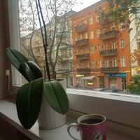 Freddy Leck Sein Waschsalon freddy leck sein waschsalon turmstraße berlin berlin