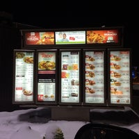 Photo taken at Wendy's by Michael D. on 12/17/2016