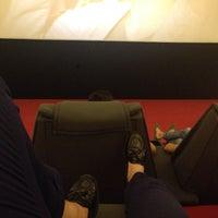 6/29/2014 tarihinde Ömer F.ziyaretçi tarafından Cinemaximum'de çekilen fotoğraf