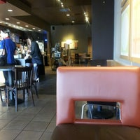 Photo taken at Starbucks by Toni D. on 4/11/2013