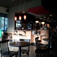 Photo taken at Starbucks by Toni D. on 5/23/2013