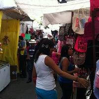 Photo taken at Bazar el Oro by Miss Roxy M. on 10/20/2012