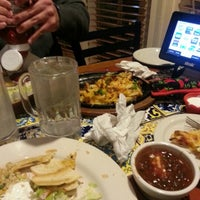 Photo taken at Chili's Grill & Bar by Dana M. on 11/9/2012