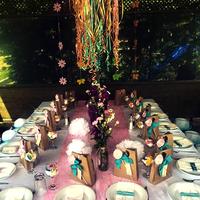 2/17/2016 tarihinde Manzara Cafe & Restaurantziyaretçi tarafından Manzara Cafe & Restaurant'de çekilen fotoğraf