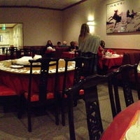 Photo taken at Rice Express by Michael R. on 12/29/2012