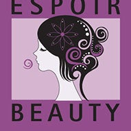 Photo taken at Espoir Beauty, Inc. by Espoir Beauty, Inc. on 3/11/2015