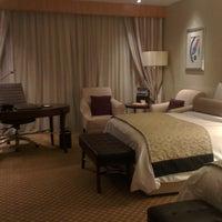 4/11/2013 tarihinde Serdar Ç.ziyaretçi tarafından JW Marriott Hotel Ankara'de çekilen fotoğraf