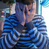 3/23/2013 tarihinde Николай Wit Я.ziyaretçi tarafından Бермуды'de çekilen fotoğraf