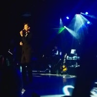 Photo taken at Rooty Hill RSL by Andrew M. on 11/24/2014