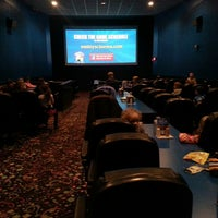 Photo taken at Smitty's Cinema by Nicole W. on 4/10/2013