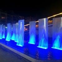6/21/2013 tarihinde Güliz G.ziyaretçi tarafından Setur Kuşadası Marina'de çekilen fotoğraf