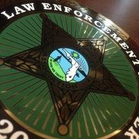 Photo taken at Florida Sheriffs Association by Greg T. on 4/4/2014