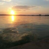 5/13/2013 tarihinde Didem A.ziyaretçi tarafından Mastika'de çekilen fotoğraf