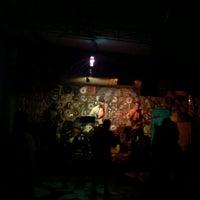 Photo taken at Bar Sujinhos by Alexandre N. on 5/27/2013