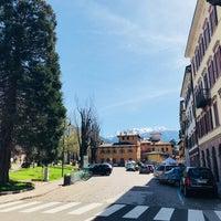 Foto scattata a Trento da Petra M. il 4/2/2018