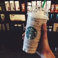 Photo taken at Starbucks by AJ D. on 6/27/2013