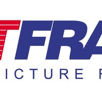 Photo taken at Fastframe, Expert Picture Framing by Fastframe on 10/4/2013