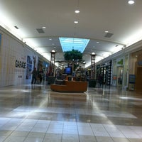 Photo taken at West Town Mall by Black Mask P. on 3/18/2013