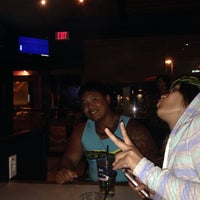 Photo taken at B's Bar & Grinds by Marissa V. on 5/18/2014