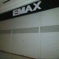 7/12/2013にarchangela m.がEMAX Apple Storeで撮った写真