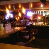 Photo taken at Applebee's Grill + Bar by eureka305 on 5/2/2013