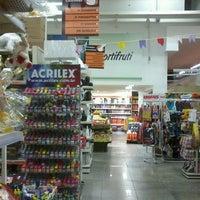 Photo taken at Chocolândia by Joi Z. on 6/7/2013