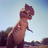 Photo prise au Dinosaur Valley State Park par James M. le5/5/2013