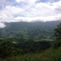 Foto tomada en Santa Elena por Jeffrey A. el 7/6/2013
