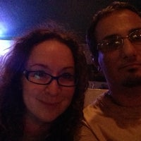 Photo taken at Bobby D's by Ivan D. on 6/17/2013
