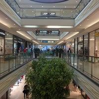 Das Foto wurde bei Einkaufszentrum Limbecker Platz von Cahit T. am 6/6/2013 aufgenommen