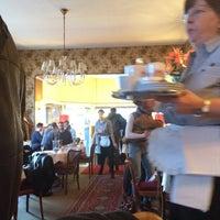 Das Foto wurde bei Café Wahlen von Cahit T. am 1/4/2015 aufgenommen