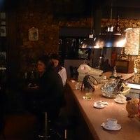 Foto tomada en El Trastero Café por Raul G. el 11/23/2013