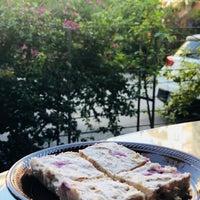 4/7/2018 tarihinde Gizem Ö.ziyaretçi tarafından Dodo Cafe'de çekilen fotoğraf