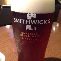 Photo taken at Tumbler Beer by Q on 6/27/2013