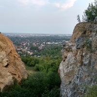 8/30/2018 tarihinde Loránd Dániel S.ziyaretçi tarafından Róka-hegyi kőfejtő'de çekilen fotoğraf