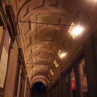 Foto tomada en Galleria degli Uffizi por Chiara Z. el 5/18/2013