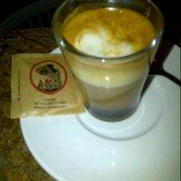 Foto scattata a Caffe Bargioni da matteo m. il 7/11/2013