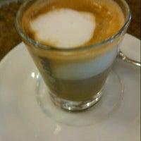 Foto scattata a Caffe Bargioni da matteo m. il 4/19/2013